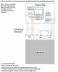zc swap info you ll want this wiring diagram to make life easier