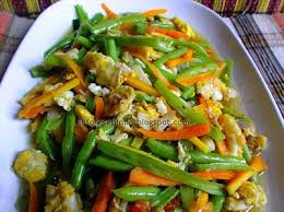 Resep masakan tradisional yang kaya akan rasa, warna, dan sejarah. Resep Telur Orak Arik Sayuran Pedas Aneka Resep Masakan Serba Nusantara Resep Masakan Masakan Indonesia Resep Masakan Indonesia
