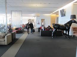 ba 1 4 ros google office stockholm. British-Airways-Lounge-London - 4 Ba 1 Ros Google Office Stockholm