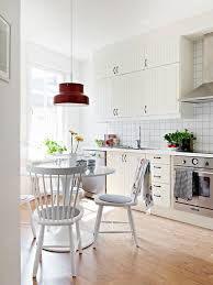 Shabby Chic Country Kitchen Popular Kitchen Cabinet Shabby Chic White Small Kitchen Gallery