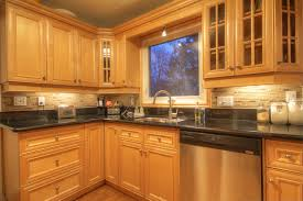 Kitchen Renovation Kitchen Renovation Ideas And Costs Cheap Kitchen Remodel My Cheap