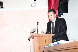 Кафедра онкологии с курсом онкологии и гематологии ФУВ  Защита кандидатской диссертации 8 сентября 2011 года