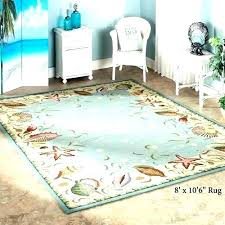 full size of area rugs staggering coastal living area rugs coastal living area rugs staggering