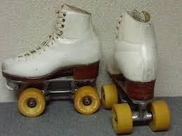 Indoor Roller Skating Snyder Super Deluxe