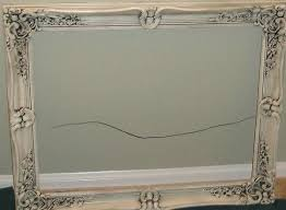 diy tutorial antiquing wood. anyone can decorate how to antique glaze valsparu0027s diy tutorial diy antiquing wood
