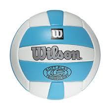 Отзывы о <b>Мяч волейбольный Wilson</b> Soft Play