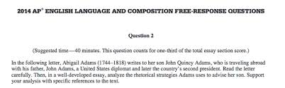 an types of essay janmashtami