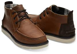 leather men s chukka boots rollover to zoom additional images alternative image 1 alternative image 2