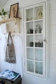 Wow Ein Wunderschöner Selbstgebauter Schrank Aus Einem Alten