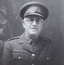 Who was British spy Frank Foley who saved Jews from Nazis? | Daily Mail  Online