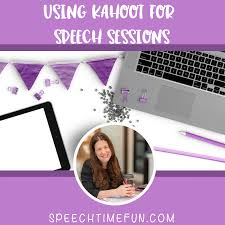 If you are looking for kahoot game pins (kahoot pins) that are live and want to join the game right now then here is a mega list for you. Using Kahoot In Speech Sessions Speech Time Fun Speech And Language Activities
