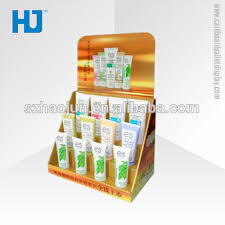 Mac Cosmetics Display Stands For Sale Impressive Point Of Sale Cosmetic Display UnitCustom Countertop Display For