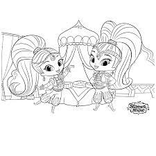 Geestjes In Opleiding Disney Coloring Pages Coloring Pages For