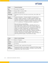 essay sport management vu