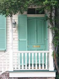 Turquoise front door Aqua 4 Aqua Homedit Coloring The Front Door Meanings And Inspiration