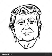 1500x1600 image print it want it coloring books and