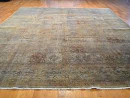 area rugs las vegas furniture awesome closeout area rugs intended for area rugs for x designs 2 area rugs las vegas