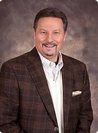 Donnie Swaggart About