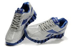 reebok shoes for men. reebok zig pulse mens shoes-blue/silver,reebok dash runner,reebok i run,recognized brands shoes for men