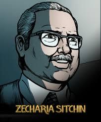 """Résultat de recherche d'images pour """"Sitchin Zecharia"""""""