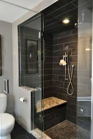bathroom remodel design. Modren Bathroom Bathroom Remodeling Ideas Plus Renovation 2018 With  Regard To 25 For Bathroom Remodel Design G