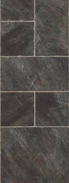 Laminate Kitchen Floor Tiles Laminate Tile Looks From Armstrong Flooring