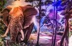 lai thai lidköping massage hammarby sjöstad