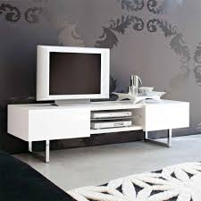 Unique Tv Stands Tv Stand Ideas Unique Tv Stand Stands For Sale Furniture