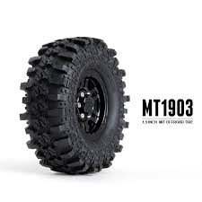 off road truck tires. Modren Truck MT1903 19 With Off Road Truck Tires R