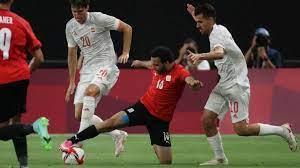 رابط alostora مشاهدة مباراة مصر والارجنتين كورة ستار مباراة مصر بث مباشر  مباراة egypt كورة اون لاين