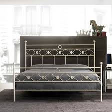 wonderful bedroom furniture italy large. High Quality Hand Made Wrought Iron Beds In Italy My Italian And Metal Headboards For Double Bed Furniture Classic Incanto Headboard Bedroom By Wonderful Large