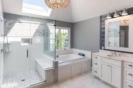 bathroom remodeling nj. Bathroom Renovate Luxury Remodeling In Monmouth County Nj 732 922 2020 Fresh E