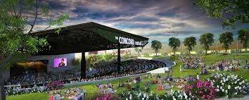Concord Pavilion Lawn Seating Chart Premier Inns Concord Concord Updated 2019 Prices