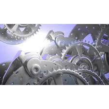 Video Gears Chrome Gears Hd Video Backgrounds Video Background For