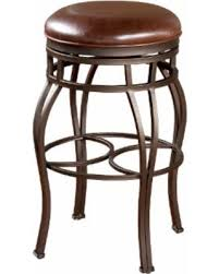 34 inch bar stools. Simple Inch Delaware 34inch Tall Swivel Barstool Tall Bar Stool Grey American With 34 Inch Stools C