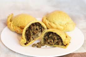 jamaican beef patties 2 pack panbury s