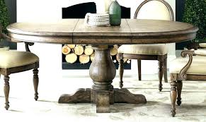 dining table seats 6 glass dining sets top wonderful glass top round dining room tables seats