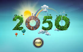 Image result for 2050