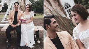 Amanda manopo dan arya saloka adu akting di ikatan cinta. Amanda Manopo Tegaskan Adegan Dengan Arya Saloka Sebatas Sinetron Niatnya Cari Uang Untuk Keluarga Tribunnews Com Mobile