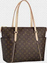 Designer Bag Clipart Chanel Louis Vuitton Handbag Tote Bag Chanel Transparent