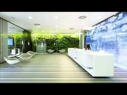 microsoft office headquarters.  Office Architectural Designs Of Buildings Microsoft Headquarters Inside Office P