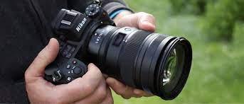 nikkor z 24 70mm f 2 8 s digital