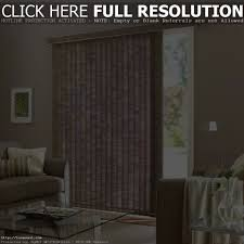 curtain outdoor curtains at home depot patio waterproof recettemoussechocolat