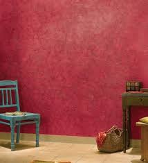 room painting ideas for your home asian paints inspiration wall throughout wall painting colours of asian