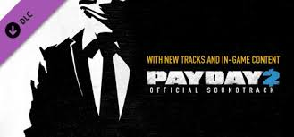 payday 2 the official soundtrack on steam Payday 2 Fuse Box Payday 2 Fuse Box #93 payday 2 fuse box tabs