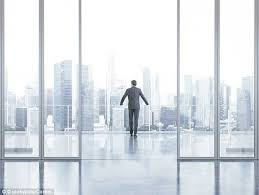 dream office 5 amazing. Ideal Offices With Floor To Ceiling Windows Dream Office 5 Amazing