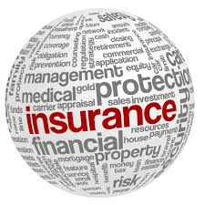 With our wide array of carriers, we are able to obtain multiple competitive quotes for our clients to assure quality and dependable coverage. Holt Insurance Agency Inc Home Facebook