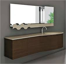 modern bathroom mirror. stylish modern bathroom mirrors mirror ideas m