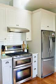 Best  Galley Kitchen Remodel Ideas On Pinterest - Kitchen renovation before and after
