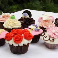 mix wave cup cakes from kitchen cuisine